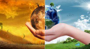 Cât timp mai avem la dispoziție pentru a acționa împotriva încălzirii globale
