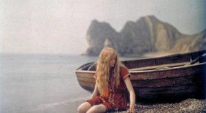 Unele dintre cele mai vechi fotografii color ne arată imaginea lumii de acum 100 de ani