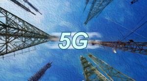 Tehnologia 5G este gata să ne schimbe modul în care trăim