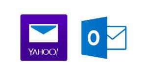 Cum configurezi un cont de Yahoo Mail în Outlook sau alt client de email