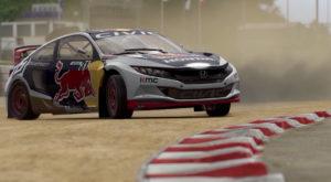 Project Cars 2: cel mai realist joc video cu mașini are o dată de lansare și un nou trailer