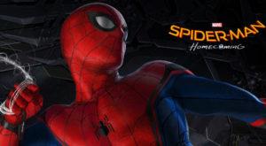 Lansarea Spider-Man: Homecoming va fi însoțită de o experiență VR spectaculoasă