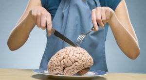 De ce oamenii au creierul atât de mare și complex