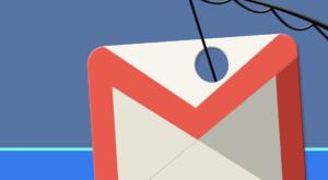 Gmail vine cu sisteme noi care să te protejeze de furtul de date