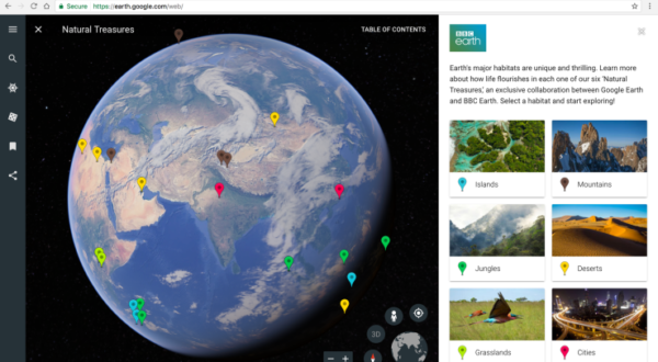 google-earth-se-transforma-