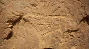 Aceste hieroglife antice ne arată ce știau oamenii despre spațiu acum 5000 de ani