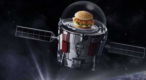 un-sandwich-de-la-kfc-va-ajunge-