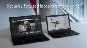 Purism: Cele mai sigure laptopuri din lume au devenit mai accesibile