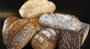 Mituri despre pâine: Care este cea mai potrivită pentru sănătatea ta