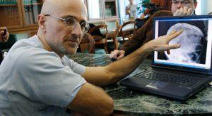 Medicul care pregătește primul transplant de cap anunță un nou progres