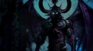 Warcraft 3 primește cel mai important update din ultimii ani