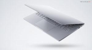 Xiaomi Mi Notebook Air 13 te convinge să cochetezi cu brandul chinezesc