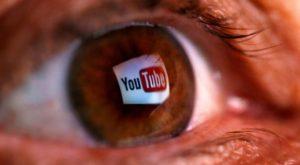 YouTube va lupta din răsputeri împotriva extremismului și fanatismului religios
