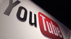 Va deveni mult mai dificil să faci bani din reclame pe YouTube