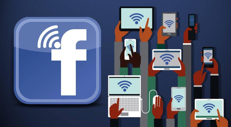 Cum găsești o rețea wireless gratuită folosind Facebook Wi-Fi Finder [VIDEO]