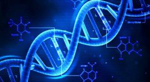 Cercetătorii au reușit să stocheze un film în ADN