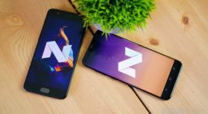 Google a adăugat un buton de panică secret în Android 7.1: La ce folosește
