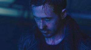 Blade Runner 2049: noul trailer ne spune mai multe despre povestea filmului