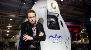 Elon Musk lansează un nou proiect: Despre ce e vorba