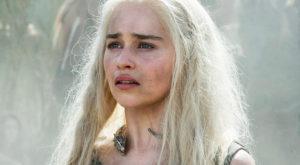 Inteligența Artificială ne spune cine va muri în acest sezon de Game of Thrones