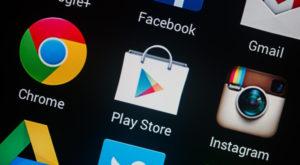 Google Play folosește noi metode pentru a te feri de aplicațiile periculoase
