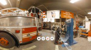 Expeditions de la Google te duce în locuri minunate prin realitate virtuală