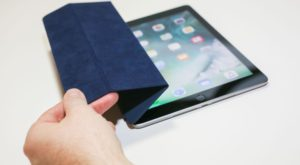 Reduceri eMAG: Oferte la tablete pentru orice buget