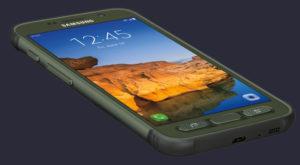 Samsung Galaxy S8 Active: Existența telefonului este dezvăluită chiar de producător