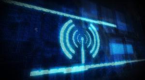 Cum funcționează, de fapt, rețelele de Internet Wi-Fi