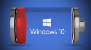 Microsoft se angajează să-ți dea bani mulți pentru vulnerabilități în Windows 10