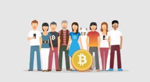Bitcoin, în România: bănci care vor oprirea nebuniei cu monede virtuale
