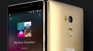 Amazon blochează vânzările de telefoane care îți trimit datele în China