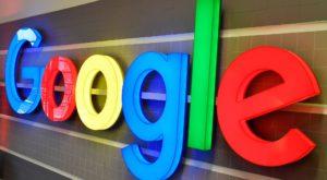 Cum salvezi tot ce ai pe Google, ca să fii sigur de datele tale