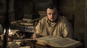 HBO, spart de hackeri: scenariul Game of Thrones a ajuns online