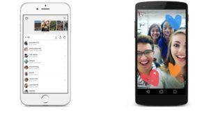 Instagram a devenit, neoficial, o aplicație de matrimoniale foarte bună
