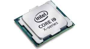 Noul Intel Core i9 Extreme Edition are 18 nuclee și costă o avere