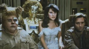 Cele mai bune comedii din ultimii 30 de ani pe care să le vezi oricând