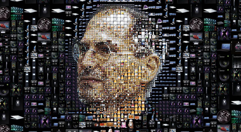 Istoria Apple: de la startup de garaj la cea mai puternică firmă din lume