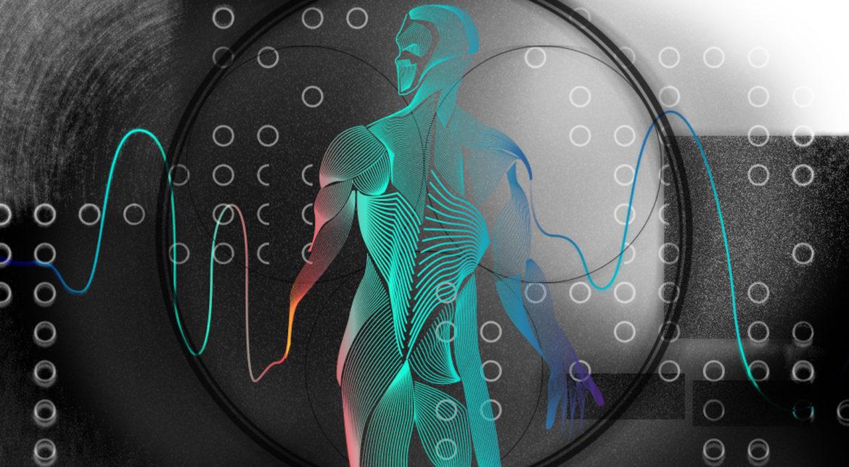 Premieră în biohacking: primul virus scris într-o secvență ADN