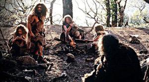 O nouă descoperire ne prezintă ritualurile canibalilor din Europa preistorică