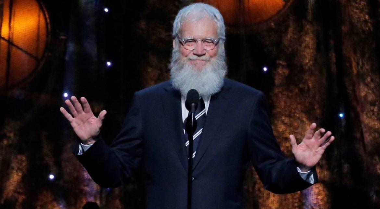 Noua vedetă Netflix e un bătrân cu barbă devenit legendă în entertainment