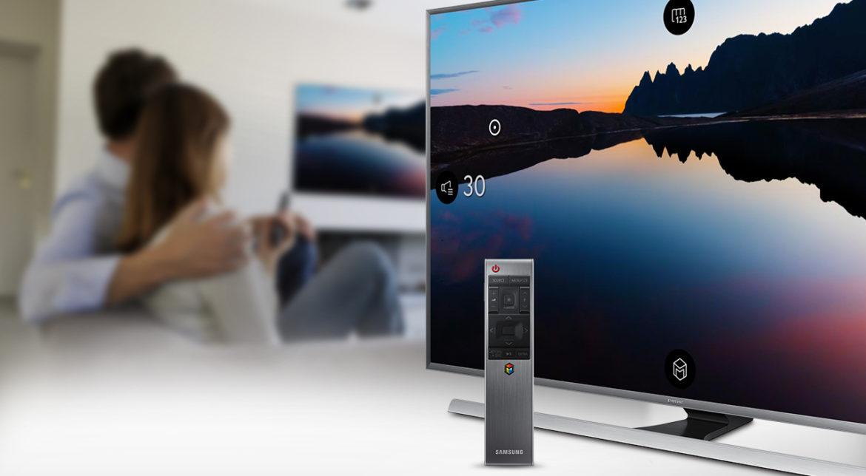 Reduceri eMAG: Oferte la televizoare Smart