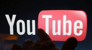 YouTube devine mai eficient la blocarea mesajelor extremiste