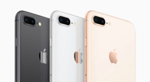 iPhone 8, la Orange: prețurile și versiunile pe care le are operatorul