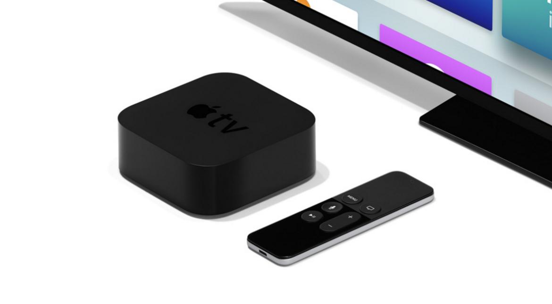 Viitorul Apple TV va fi la fel de puternic precum un iPad Pro