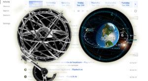 Cum îți parcurgi mai eficient istoricul de navigare pe internet