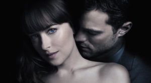 "Primul teaser ""Fifty Shades Freed"", disponibil online. Ce afli despre film"