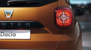 Dacia promite o mașină electrică ieftină: când ar putea fi lansată oficial