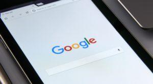 Cine este Fridtjof Nansen, exploratorul celebrat de Google printr-un doodle