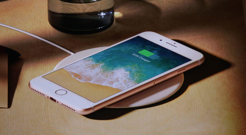 Impresii despre iPhone 8: camera e excelentă, dar restul nu prea